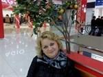 Суворова Татьяна Александровна