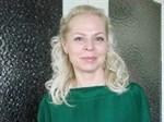 Ильина Инна