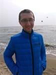 Ефимов Михаил Константинович
