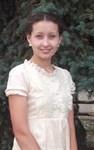 Байкова Алия Маратовна