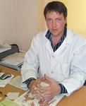 Ковалев Александр Анатольевич