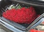 Кантышева Мила Маулиевна