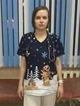 Шипулина Екатерина Витальевна