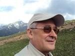 Червяков Петр Алексеевич
