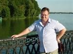 Плахов Андрей Николаевич