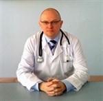 Кузьминов Олег Валерьевич