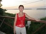 Козлова Оксана Николаевна