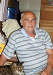 Зорин Владимир Константинович