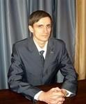 Симанков Дмитрий Сергеевич