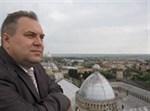 Лихоносов Павел Николаевич