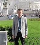 Кобыляк Назарий Николаевич