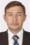 Мацкевич Олег Сергеевич