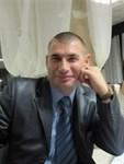 Калинин Алексей Леонидович