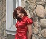 Бузюк Евгения Дмитриевна