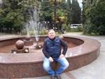 Кузовков Игорь Александрович