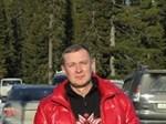 Князев Александр Викторович