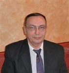 Огнёв Иван Фёдорович