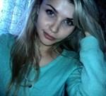 Fedenko Valeria
