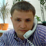 Панычев Дмитрий Вячеславович