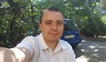 Хатамов Максим Зарыпжанович