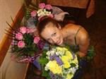 Комиссарова Вера Геннадьевна