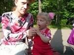 Приезжева Светлана Геннадьевна