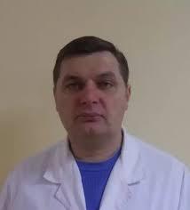 Лосев Владимир Валерьевич