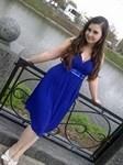 Beletskaya Natalia
