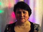 Папко Марина Васильевна