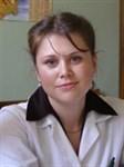 Бусько Екатерина Александровна