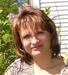 Стратова Светлана Александровна