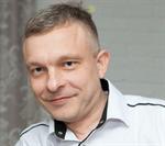 Лобашов Андрей Вячеславович