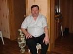 Смирнов Виктор Валентинович