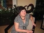 Кустинская Тамара Данииловна