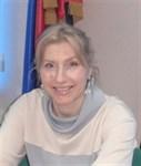 Пенина Галина Олеговна