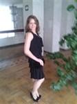 Екатерина Екатерина Андреевна