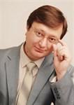 Потапенко Сергей Геннадьевич