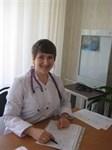 Корнева Мария Юрьевна