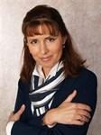 Усенко Татьяна Владимировна