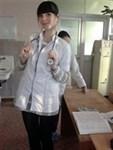 Бугаева Татьяна Викторовна
