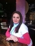 Омельченко Юлия Александровна