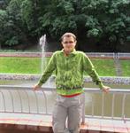 Савичев Дмитрий Олегович