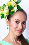 Ярабаева Татьяна Валерьевна