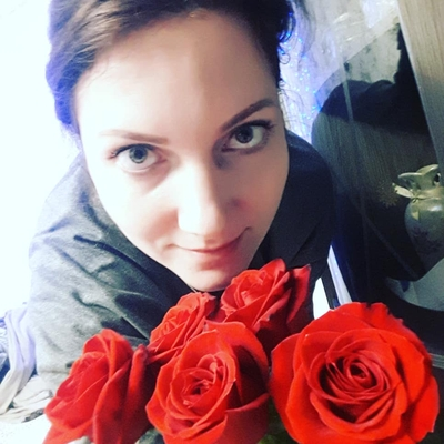 Басурманова Дарья Витальевна
