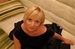 Елефтериади Светлана Константиновна