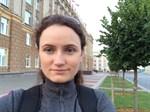 Кожевникова Нина Александровна