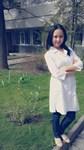 Салыбаева Эльмира Нурлановна