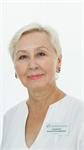 Казакбаева Наталья Александровна