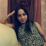 Рамаева Лилия Шамильевна