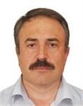 Пендюрин Константин Викторович